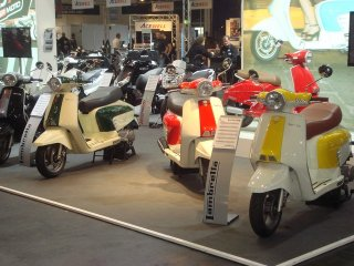 automotorhouse.gr-photo-intermot-20120025