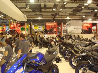 automotorhouse.gr-photo-intermot-20120043