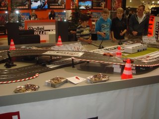 automotorhouse.gr-photo-intermot-20120056