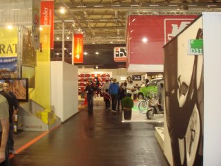 automotorhouse.gr-photo-intermot-20120065