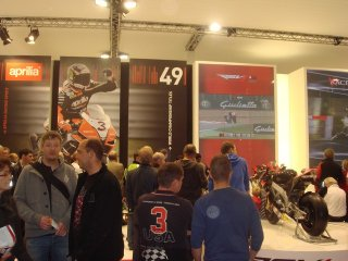 automotorhouse.gr-photo-intermot-20120112