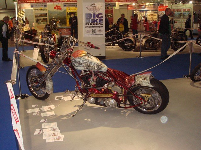 automotorhouse-intermot-2014-066