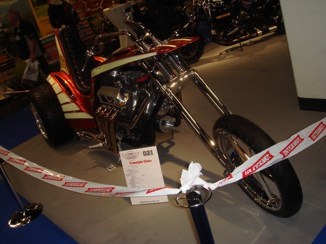 automotorhouse-intermot-2014-067