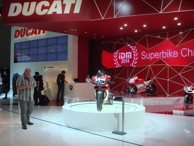 automotorhouse-intermot-2014-154