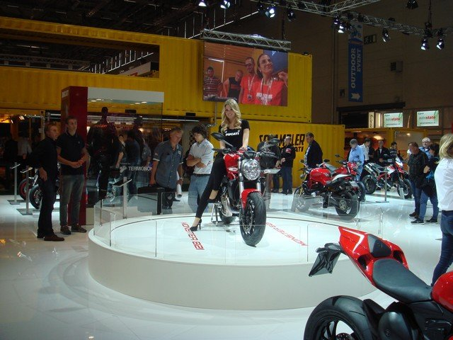 automotorhouse-intermot-2014-159