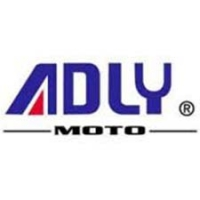 adly