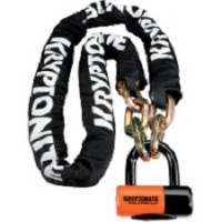 new-york-chain-and-evolution-series-4-disc-lock