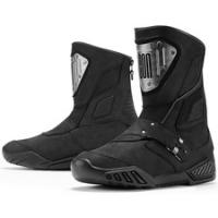6f058de45b22 Μπότες Casual ATV-UTV