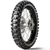 zantes-lastixa-off-road