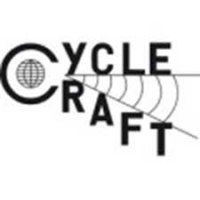 cycle-craft