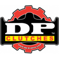 dp-clutches_vector-converted7