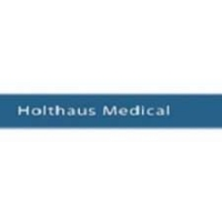 holthaus_medical_200x200