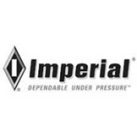 imperial_200x200-(1)