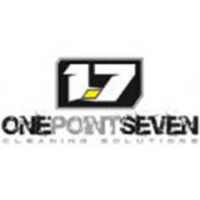 onepoint5