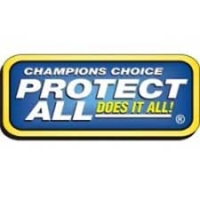 protect-all_200x200